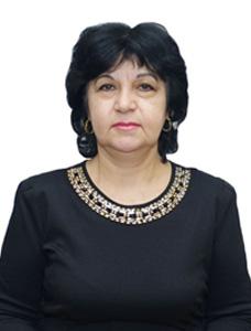 Susanna Khachatryan
